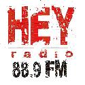 HEY Radio 88.9 FM