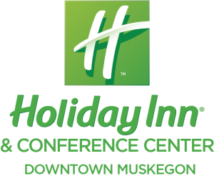 Holiday_Inn_Conf_Downtown
