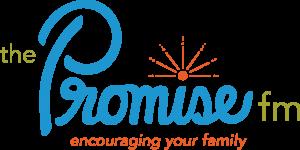 PromiseFM_Logo_withtagline-21