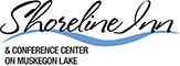 Shoreline Inn Logo