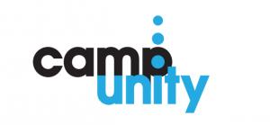 campUnityLogo